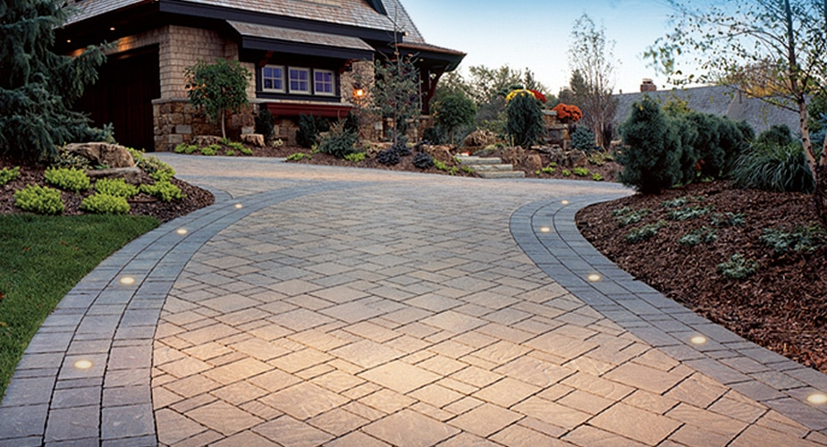Landscaping Rocks Vallejo Ca : Royal stone landscape design home